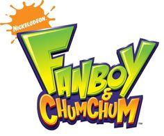 Fanboy & Chum Chum (TV Series 2009- ????)