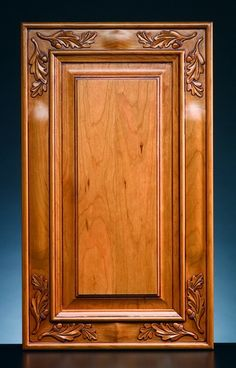 1000 images about cabinet doors on pinterest cabinet for Carved kitchen cabinets