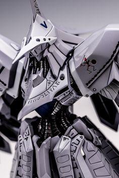 Gundam Custom Build, Renaissance Dresses, Chronicles Of Narnia, Vampire Academy, Five Star, Period Dramas, Plastic Models, Godzilla, Costume Design