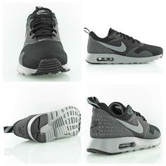 nike air max ltd wright enfants - 1000+ images about SNEAKERS Runner on Pinterest | New Balance ...