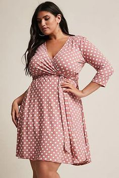 Stylish Plus-Size Fashion Ideas – Designer Fashion Tips Plus Size Fashion For Women, Curvy Women Fashion, Plus Size Womens Clothing, Plus Size Outfits, Clothes For Women, Size Clothing, Stylish Plus, Curvy Dress, Night Out Outfit