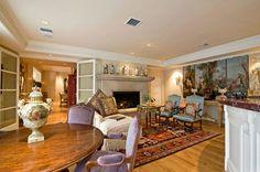 Casey Kasem Los Angeles home : $42M