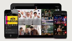 App de TV3