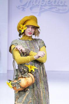 фотографии с конкурса Шапо 2014 - Ярмарка Мастеров - ручная работа, handmade