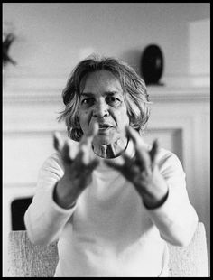 """By using the models of Jesus, Buddha, or Krishna we have destroyed the possibility of nature throwing up unique individuals. It would be more interesting to learn from children, than try to teach them how to behave, how to live and how to function"".  --   U.G. Krishnamurti (1918-2007)"