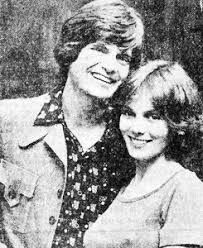 Image result for old photos of the everly brothers