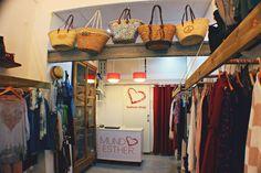 Visitanos en la tienda y elije tu outfit !!! C/ Músico Peydró 54 Valencia