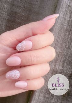 Bliss, Beauty, Beleza, Cosmetology