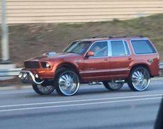 Bad worst funny or ugly ricer car mod body kit rod fail Car Memes, Funny Memes, Jokes, Car Humor, Ricer Car, Pimped Out Cars, Gtr Car, Car Fails, Old American Cars