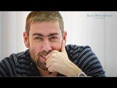 Уверенность в себе Видео-тренинг Ицхак Пинтосевич