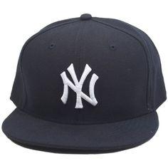 826439d56c2 New Era Authentic New York Yankees Cap. jen ny