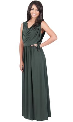 d6966699be1 58 Best Dress Me In Long Maxi Dresses images