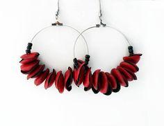 https://www.etsy.com/listing/514574009/earringshoop-earringsleather?ref=related-0