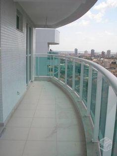 Apartamento 4 ou + dormitórios para Venda, Belém / PA, bairro Marco, 4 dormitórios, 4 suítes, 5 banheiros, 2 garagens, área total 184