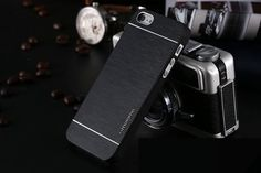 Plain Metal Mobile Phone Fitted Cases/Skins for Apple Iphone 4, Iphone Cases, Aluminum Metal, Brushed Metal, 6 Case, Cover, Buy Now, Audi, Bmw