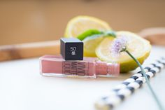 Maybelline Vivid Matte Liquid Lipstick °50 Nude Thrill