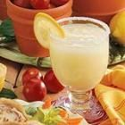 "Special Lemonade Recipe! ""This refreshing beverage is a little different from your run-of-the-mill lemonade,"" writes Erin Schneider, St. Peters, Missouri. ""The recipe comes from a charming tearoom in a historic home that my mother and I enjoy visiting."""