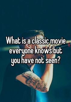 """""""What is a classic movie everyone knows, but you have not seen? Facebook Group Games, Facebook Book, Facebook Party, Facebook Business, Facebook Engagement Posts, Social Media Engagement, Social Media Games, Social Media Content, Body Shop At Home"""