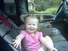 Kaci Chubby-cheeks