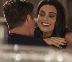 RetaFinall.blogspost.com: Arthur seduz Carolina mais uma vez - notícias em V...