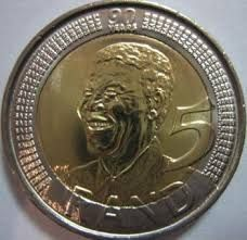 The Mandela R5 Proof coins; one of the fastest performers in the world coin community.  Who would ever have thought that the Mandela R5 coins would fetch values of more than 1.9 million percent of its face value in a period of 6 years?  We have been in existence for just over 10 years with experience of more than 17 years in the industry.  Call us: 044 695 4256 For more information: info@southcapecoins.co.za #Mandela #coins #investment