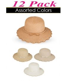 http://wholesalehandbagshop.com/23256-thickbox_default/fashion-hats-assorted-pack.jpg