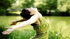 Το στρες συνδέεται άμεσα με την ψυχοσωματική υγεία, καθώς και με την απόδοση σε όλους τους τομείς...