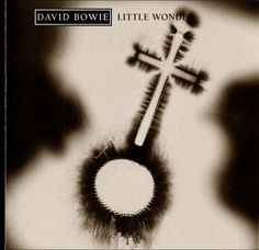 """Little Wonder"" 1997."