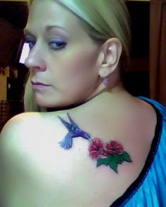 Google Image Result for http://suzannedale.com/resources/newtattoo.jpg