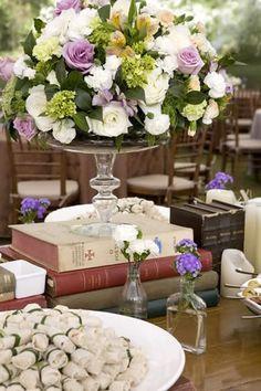 jardim « Constance Zahn – Blog de casamento para noivas antenadas.
