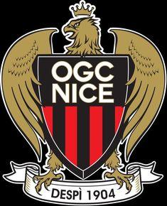 Ligue 1 Champions (4): 1950–51, 1951–52, 1955–56, 1958–59 Runners-up: 1972–73, 1975–76 Ligue 2 Champions (4): 1947–48, 1964–65, 1969–70, 1993–94 Division 3 Champions (2): 1984–85, 1988–89 Coupe de France Champions (3): 1951–52, 1953–54, 1996–97 Runners-up: 1977–78 Trophee des Champions Champions: 1970 Other Latin Cup Runners-up (1): 1952 Coupe Mohamed V Runners-up (1): 1976 Ogc Nice, Porsche Logo, Logos, Vehicles, Cutaway, Logo, Car, Vehicle, Tools