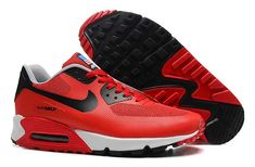 cheap for discount 813d0 0fe1d https   www.sportskorbilligt.se  1767   Nike Air Max 90