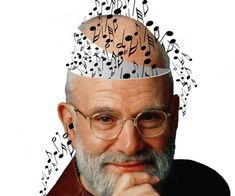 Our preeminent storytelling neuroscientist spotlights music's transformative effect on the brain. But has Sacks finally struck the wrong note? Oliver Sacks Books, Music And The Brain, Cult Of Personality, Music Education, Musicals, Tours, Musical Mystery, Johns Hopkins, Articles