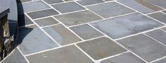 Flagstone Tiles Miss