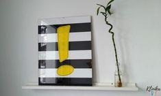 Obrazek z tapety w pokoju nastolatka - Klinika DIY Diy, Bricolage, Do It Yourself, Homemade, Diys, Crafting