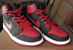 Air Jordan 1 Retro KO Hi