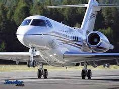 http://world-of-airplanes.blogspot.in/2015/03/yunshuji-8-chinese-variation-of-antonov.html#.VRVA1fmUe2o