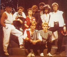 Duran Duran Picture Gallery | n726115939_673083_4854 | Duran Duran Gallery