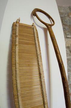 © Λιθόχτιστα Ξενώνες- Lithoxtista Guesthouses Straw Bag, Bucket Bag, Detail, Elegant, Bags, Style, Classy, Handbags, Swag