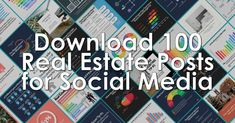 44 Instagram Video Ideas for Real Estate Agents Instagram Insights, Instagram Story, Buying A New Home, Good Dates, Cool Names, Real Estate, Social Media, Estate Agents, Media Marketing