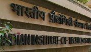 """IITs feel that fee concession for special category students needs to be reviewed  On December 12th  Repost:-  https://www.brainbuxa.com/education-news/iits-feel-that-fee-concession-for-special-category-students-needs-to-be-reviewed BRAINBUXA https://www.brainbuxa.com/ Repost:-  http://brainbuxanews.tumblr.com/post/155033818537 """"BRAINBUXA"""" http://brainbuxanews.tumblr.com/"""