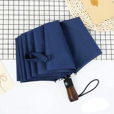Creative for men rain sun umbrella women Air Max 90, Nike Air Max, Folding Umbrella, Rain Umbrella, Vacuum Storage, International Trade, Manga, False Eyelashes, Shanghai