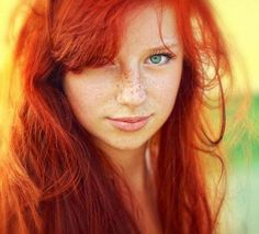 """There are many examples of redheads being stereotyped as untrustworthy in medieval times. The """"Proverbs of Alfred"""" warn not to choose a red-haired person as a friend and the """"Secretum Secretorum"""" warns against using redheads as advisors."""