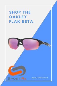 43d8170497c 29 Best Shop Oakley images