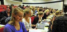Belgium has the third best education system At A Glance, Education System, Belgium, Third