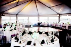 If It Is A View That You Are After For Your Washington Dc Wedding Then Today S Virtual Venue Tour