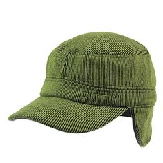 Connectyle Youth Teen's Warm Winter Hats Thick Windproof ... http://a.co/hrfpwYk