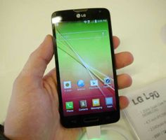LG L90 Large