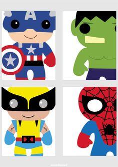 poster-superherois-sob-encomenda-encomenda.jpg (2484×3512)