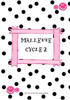 Mallette remplaçant cycle 2 School Organisation, Cycle 3, Virginia, Kids Learning, Back To School, Activities For Kids, Homeschool, Ms Gs, Coule